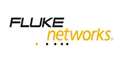 fluke networks - product connectors
