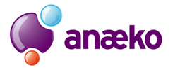 Anaeko